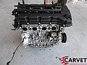 Двигатель Kia Sportage. Кузов: 2. G4KD. , 2.0л., 163л.с., фото 3