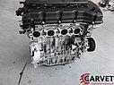 Двигатель Kia Sportage. Кузов: 2. G4KD. , 2.0л., 163л.с., фото 7