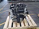 Двигатель Kia Sportage. Кузов: 3. D4HA. , 2.0л., 136-186л.с., фото 3