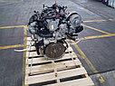 Двигатель Kia Sportage. Кузов: 3. D4HA. , 2.0л., 136-186л.с., фото 4
