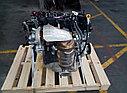 Двигатель Kia Sportage. Кузов: 3. D4HA. , 2.0л., 136-186л.с., фото 5