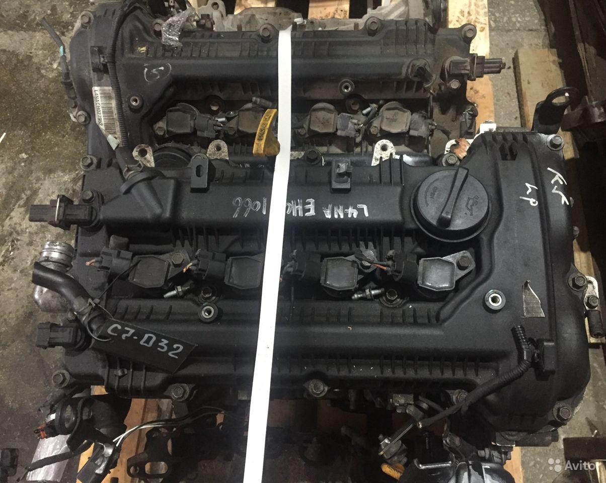 Двигатель Kia Sportage. Кузов: 3. G4NA. , 2.0л.
