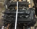 Двигатель Kia Sportage. Кузов: 3. G4NA. , 2.0л., фото 2