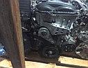 Двигатель Kia Sportage. Кузов: 3. G4NA. , 2.0л., фото 3