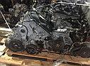 Двигатель Kia Sportage. Кузов: 3. G4NA. , 2.0л., фото 4