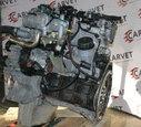 Двигатель Ssangyong Actyon. D20DT (664.951). , 2.0л., 141л.с., фото 2