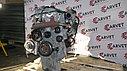 Двигатель Ssangyong Actyon. D20DT (664.951). , 2.0л., 141л.с., фото 5