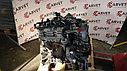 Двигатель Ssangyong Actyon. D20DT (664.951). , 2.0л., 141л.с., фото 6