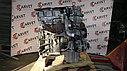 Двигатель Ssangyong Actyon. D20DT (664.951). , 2.0л., 141л.с., фото 7