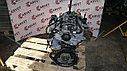 Двигатель Ssangyong Actyon. D20DT (664.951). , 2.0л., 141л.с., фото 8