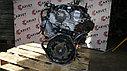 Двигатель Ssangyong Actyon. D20DT (664.951). , 2.0л., 141л.с., фото 9