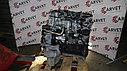 Двигатель Ssangyong Actyon. D20DT (664.951). , 2.0л., 141л.с., фото 10