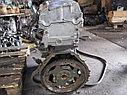 Двигатель Ssangyong Actyon. OM161 (G23D) . , 2.3л., 150л.с., фото 3