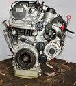 Двигатель Ssangyong Actyon. Кузов: SPORT. D20DTR (671.960). , 2.0л., 175л.с., фото 2