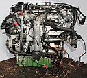 Двигатель Ssangyong Actyon. Кузов: SPORT. D20DTR (671.960). , 2.0л., 175л.с., фото 3