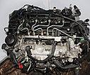 Двигатель Ssangyong Actyon. Кузов: SPORT. D20DTR (671.960). , 2.0л., 175л.с., фото 4