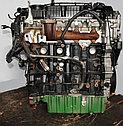 Двигатель Ssangyong Actyon. Кузов: SPORT. D20DTR (671.960). , 2.0л., 175л.с., фото 6