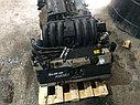 Двигатель Ssangyong Korando. 162994 (OM162/G32D). , 3.2л., 220л.с., фото 5
