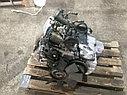 Двигатель Ssangyong Korando. 661920 (D23M). , 2.3л., 95-101л.с. Турбо , фото 3