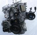 Двигатель Ssangyong Korando. 662910 (D29M). , 2.9л., 98л.с.  Не турбо, фото 2
