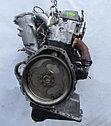 Двигатель Ssangyong Korando. 662910 (D29M). , 2.9л., 98л.с.  Не турбо, фото 3