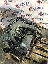 Двигатель Ssangyong Korando. 662920 (D29M). , 2.9л., 122л.с., фото 4