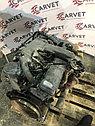 Двигатель Ssangyong Korando. 662920 (D29M). , 2.9л., 122л.с., фото 5