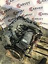 Двигатель Ssangyong Korando. 662920 (D29M). , 2.9л., 122л.с., фото 6