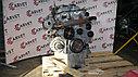 Двигатель Ssangyong Kyron. D20DT (664.951). , 2.0л., 141л.с., фото 4