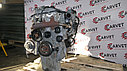 Двигатель Ssangyong Kyron. D20DT (664.951). , 2.0л., 141л.с., фото 5