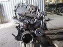 Двигатель Ssangyong Kyron. OM161 (G23D) . , 2.3л., 150л.с., фото 2