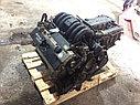 Двигатель Ssangyong Musso. 162994 (G32D). , 3.2л., 220л.с., фото 4
