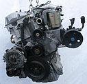 Двигатель Ssangyong Musso. 662910 (D29M). , 2.9л., 98л.с. Не турбо, фото 4