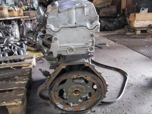 Двигатель Ssangyong Musso. OM161 (G23D) . , 2.3л., 150л.с.
