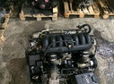 Двигатель Ssangyong Rexton. 162994 (G32D). , 3.2л., 220л.с., фото 2