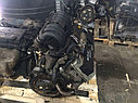 Двигатель Ssangyong Rexton. 162994 (G32D). , 3.2л., 220л.с., фото 4