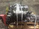 Двигатель Ssangyong Rexton. 662935 (D29M) . , 2.9л., 126л.с., фото 3