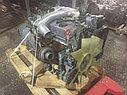 Двигатель Ssangyong Rexton. 662935 (D29M) . , 2.9л., 126л.с., фото 4