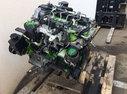 Двигатель Ssangyong Rexton. D27DT (665.950). , 2.7л., 165л.с. Турбо, фото 2