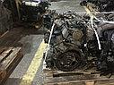 Двигатель Ssangyong Rexton. D27DTP (665.935). , 2.7л., 186л.с. Тубро, фото 3