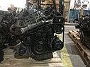 Двигатель Ssangyong Rexton. D27DTP (665.935). , 2.7л., 186л.с. Тубро, фото 5