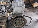 Двигатель Ssangyong Rexton. OM161 (G23D) . , 2.3л., 150л.с., фото 2