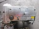 Двигатель Ssangyong Rexton. OM161 (G23D) . , 2.3л., 150л.с., фото 3