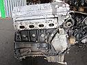 Двигатель Ssangyong Rexton. OM161 (G23D) . , 2.3л., 150л.с., фото 5