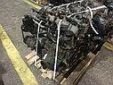 Двигатель Ssangyong Rodius. D27DTP (665.926). , 2.7л., 186л.с. Турбо, фото 3