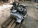 Двигатель Tagaz Road partner. 661920 (D23M). , 2.3л., 95-л.с., фото 3