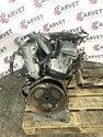 Двигатель Tagaz Road partner. 662920 (D29M). , 2.9л., 122л.с., фото 2