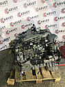 Двигатель Tagaz Road partner. 662920 (D29M). , 2.9л., 122л.с., фото 3