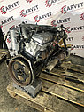 Двигатель Tagaz Road partner. 662920 (D29M). , 2.9л., 122л.с., фото 4