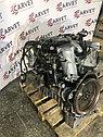 Двигатель Tagaz Road partner. 662920 (D29M). , 2.9л., 122л.с., фото 5